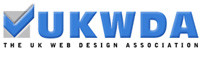 uk-web-design